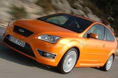 What your car colour means about you