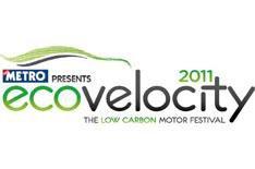 Eco car show details announced