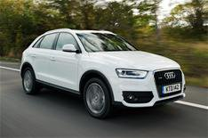 New car deals: Skoda to Volvo