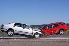 Top 10 ways to cut car insurance bills