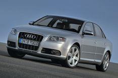 Audi - Fiat