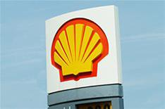 Shell fuel strike suspended