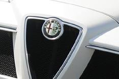 Higher price for Alfa's 'MX-5'