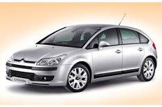Citroen launches limited C2, C3 and C4s