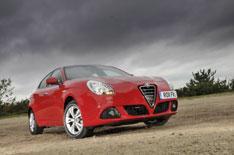 New car deals: Alfa to Ford