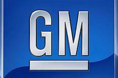 General Motors report record losses