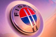 Fisker future plans revealed