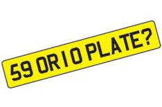 Buy a 59 plate now, or 10 in March?