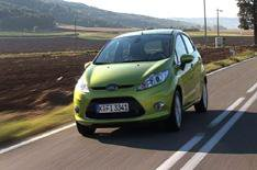 What Car? TV: Ford Fiesta double bill
