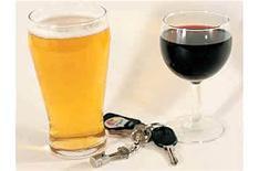 Drink-drive limit won't be cut