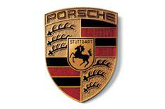 Porsche to test electric Boxster in 2011