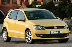 Volkswagen Polo prices announced