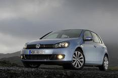 New Golf from 13,150