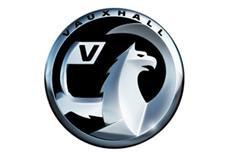 Vauxhall talks in disarray