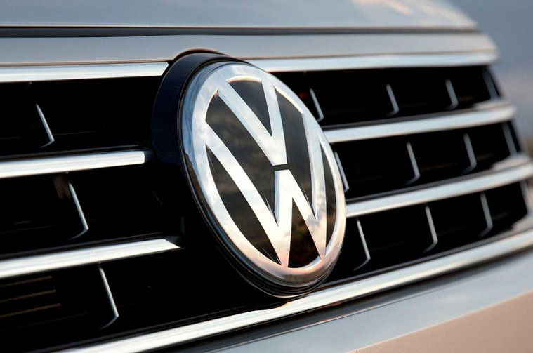 VW, Seat, Skoda and Audi models retain resale values despite dieselgate scandal