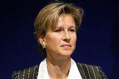BMW heiress blackmailer says sorry