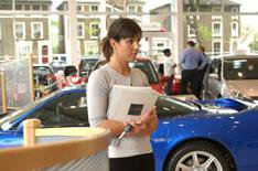 Car dealers: tell us what you think
