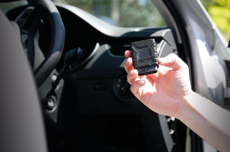 Is a black box car insurance policy for you?