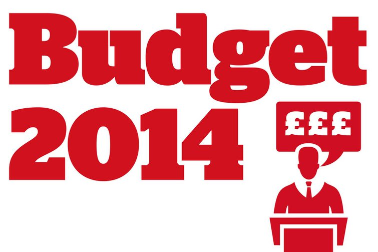 Budget 2014: What it means for UK motorists
