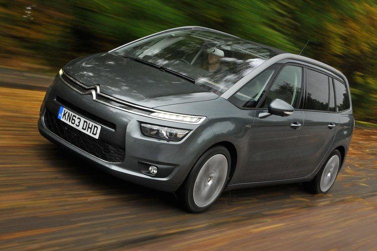 Big savings on everything from small cars to 7 seaters