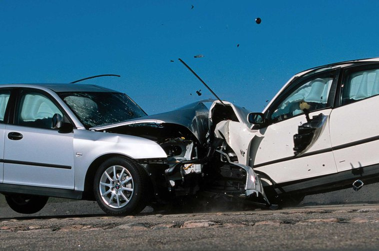 Motorists could save £35 on insurance from whiplash crackdown