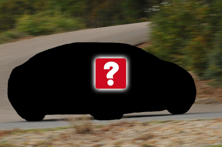 What Car? Personal Shopper: spacious automatic family car for less than £20,000