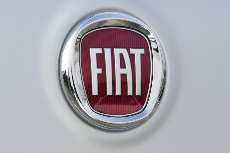 Fiat plans budget Dacia rival and new sports car