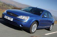 MPs urge road tax rethink
