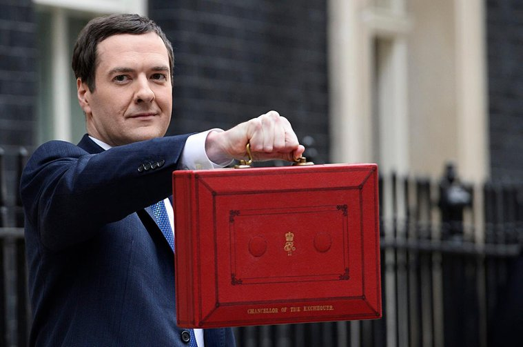New National Potholes Fund created as part of autumn statement