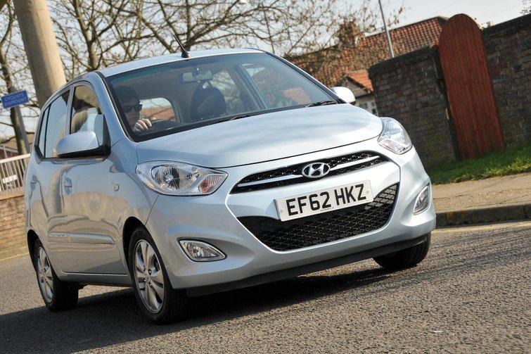 New car deals - Less than 150 per month