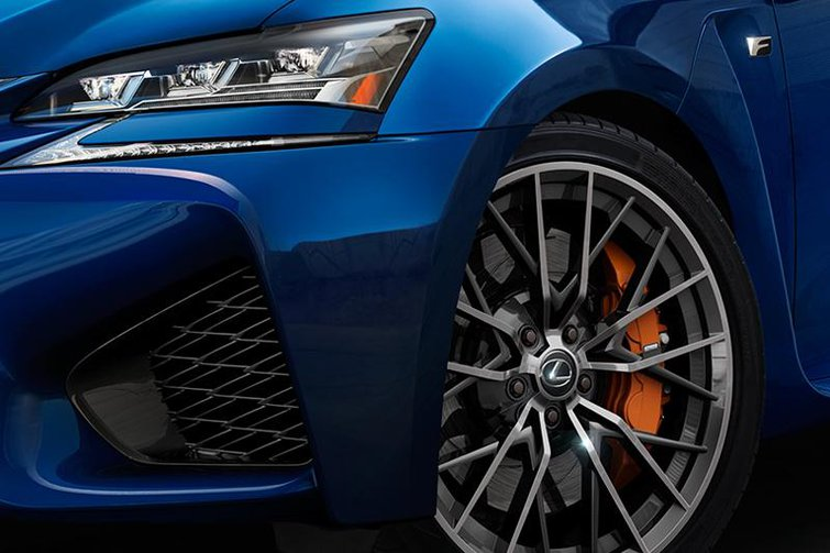 News round-up: BMW tests hydrogen cars, Lexus previews GS F and Spyker folds