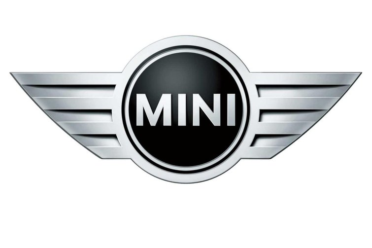 Exclusive preview of all-new Mini model