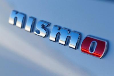 Next Nissan Qashqai to get Nismo treatment