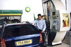 Diesel prices could rise by 50%