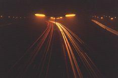 Funding boost for street lighting