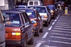 Clarity on motoring taxes needed