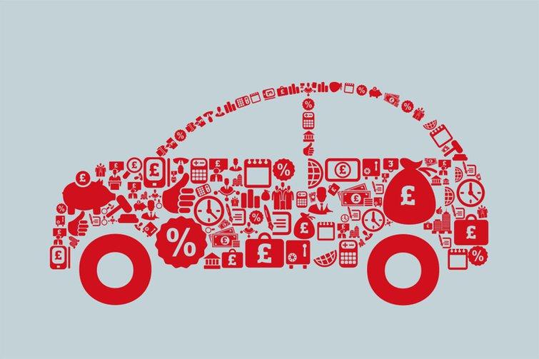 Car buying: Understanding PCP deals