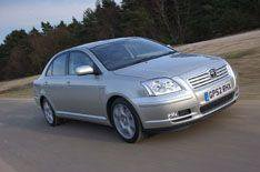 Toyota to recall 19,000 cars