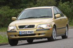 Top 10 most reliable small family cars