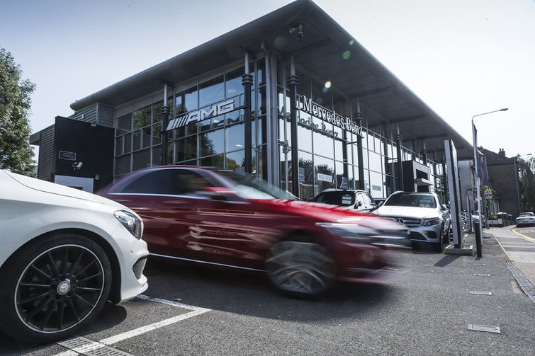 10 ways to bag a used car bargain in 2019