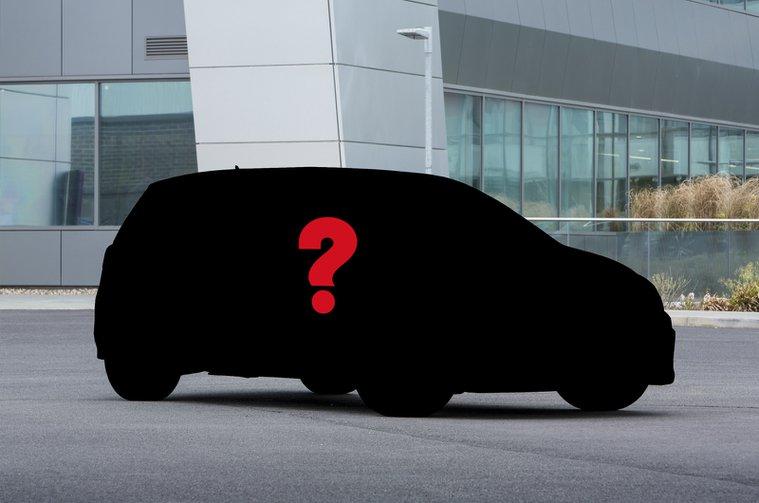 What Car? Personal Shopper: best car for a traffic jam