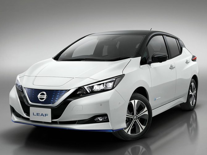 With more tech, power and a 100% electric range of 239 miles*, the limited-edition Nissan e+ 3.ZERO is selling fast