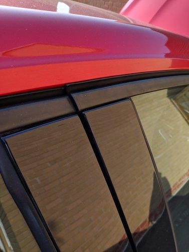 Renault Megane RS askwhatcar
