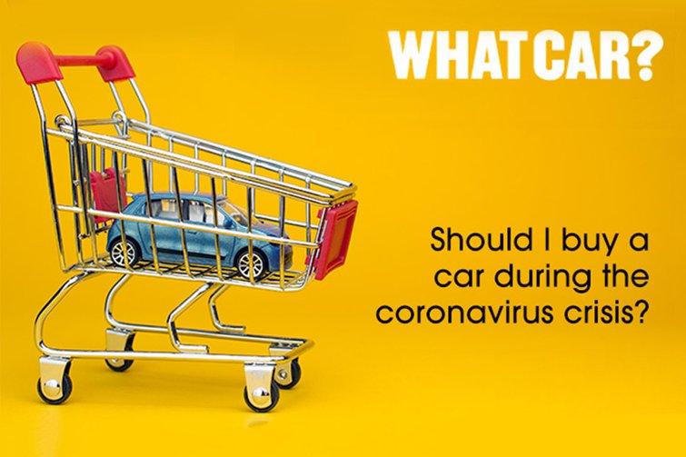 What Car? should i buy a car