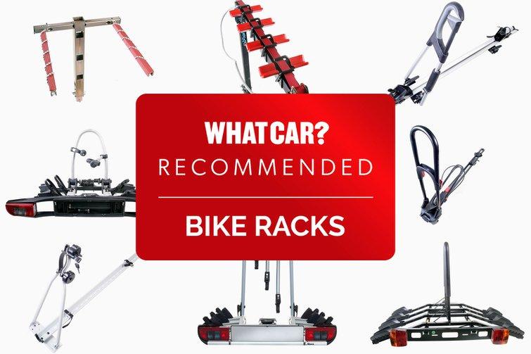 Bike Racks 2021 Header Image