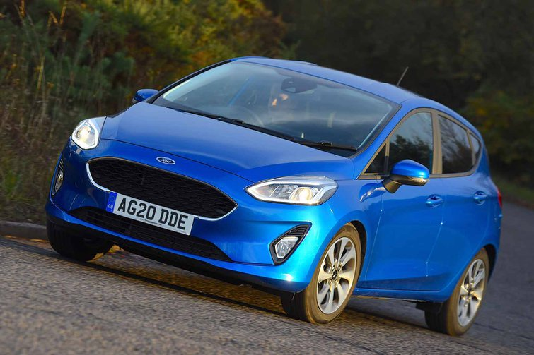 Ford-Fiesta-2021-review