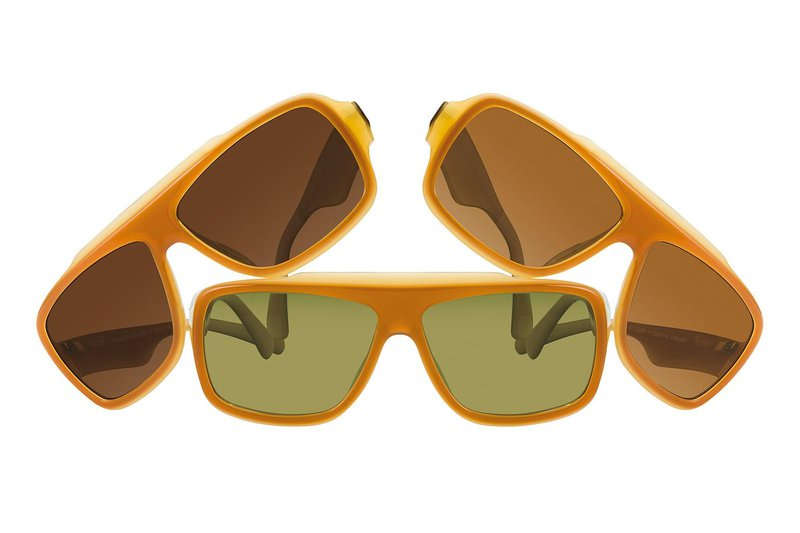 Transitions Drivewear sunglasses