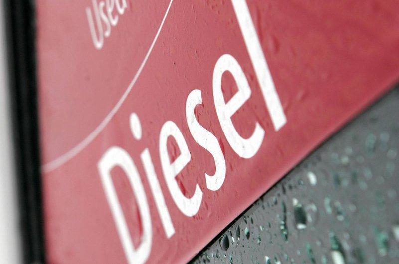 Petrol or diesel or electric or hybrid?