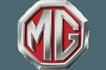 mg-motor-uk
