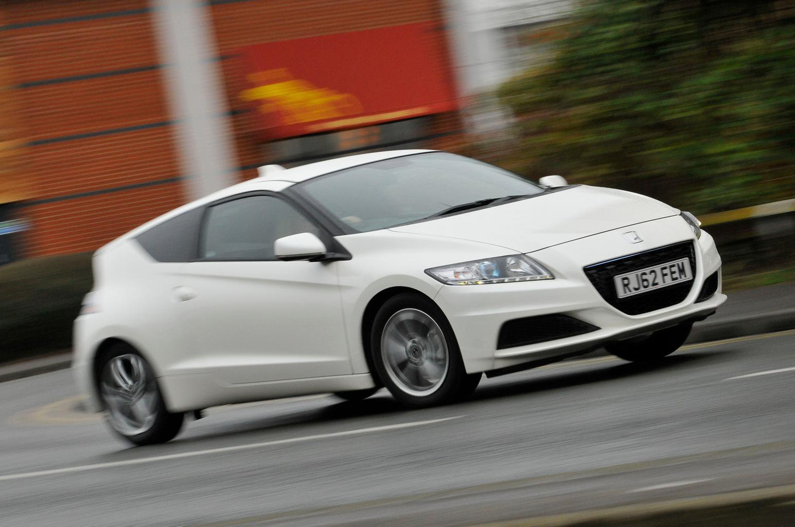 Best used hybrid cars (and the ones to avoid)